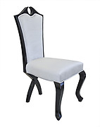 Mistique Modern Dining Chair