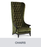 Modern Baroque Chairs