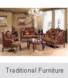 Traditional Sofa Sets