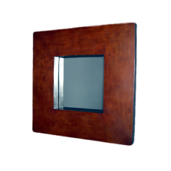 Large wall square mirror for Large square mirror