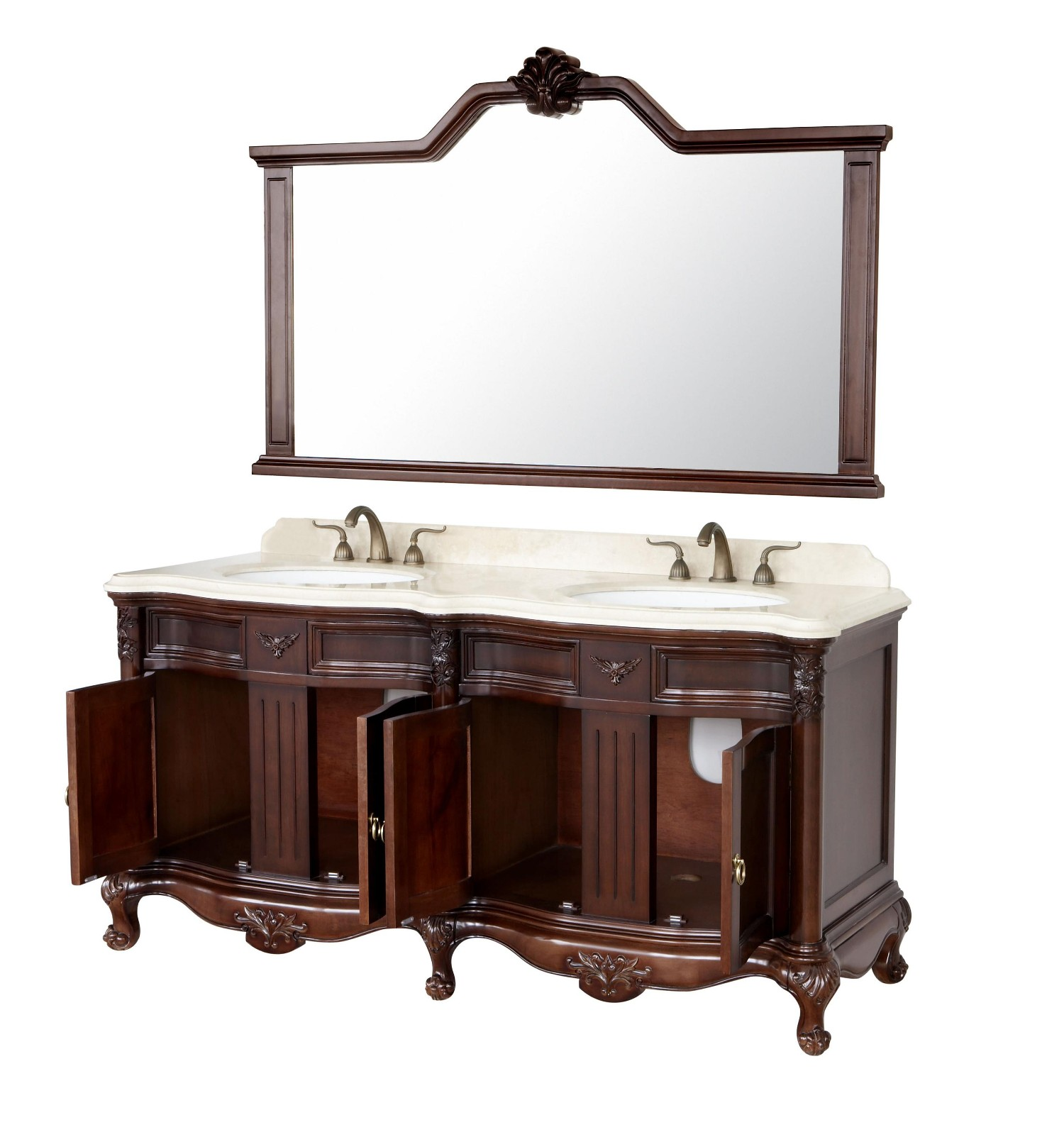 Outstanding Bathroom Vanities 1500 x 1596 · 223 kB · jpeg
