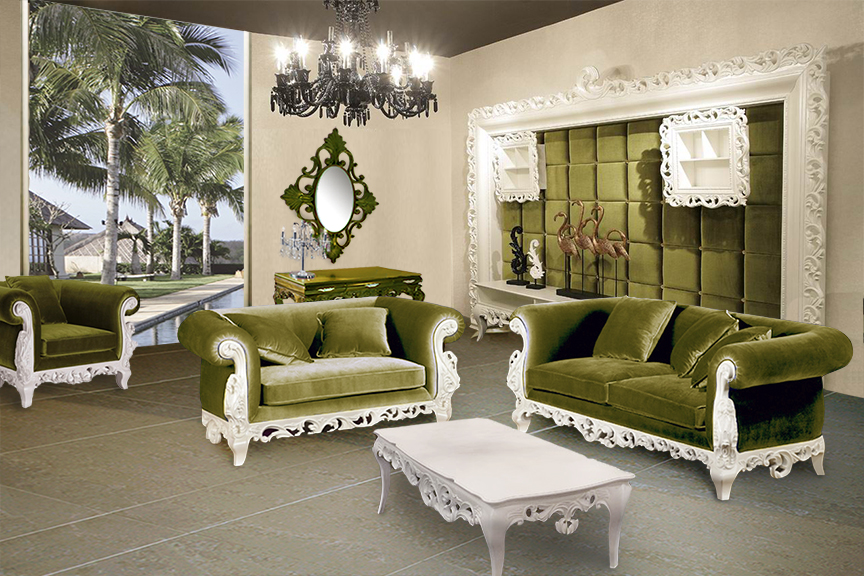 expensive living room sets luxury living room sets 14814