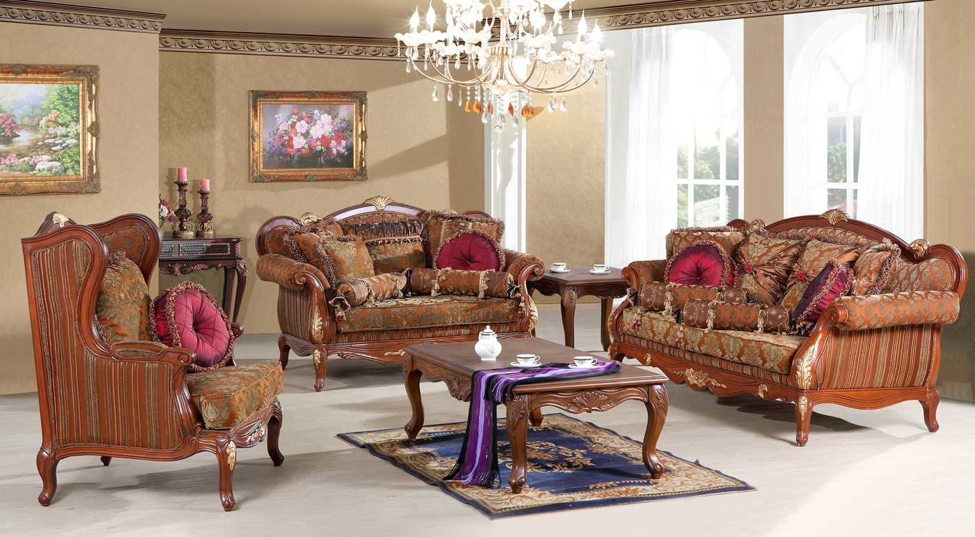 luxurious living room sets living room sets luxury 15759
