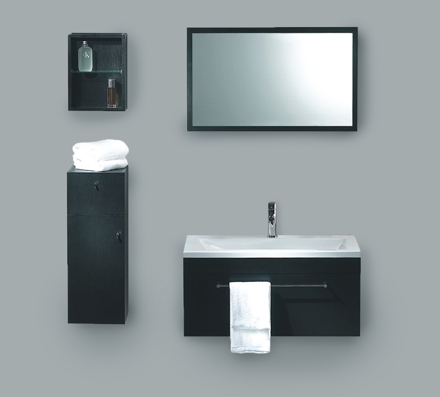 vanities contemporary bathroom vanities and modern bathroom vanity set