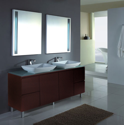 sink bathroom vanities modern bathroom vanity set rocca 71 tweet