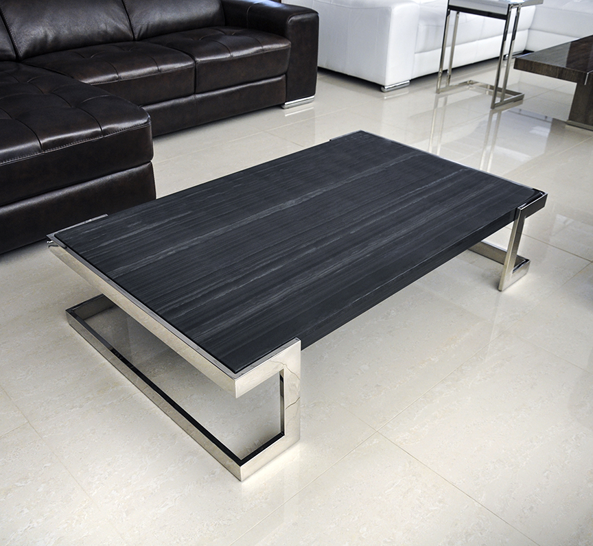 Gemona I Modern Coffee Table