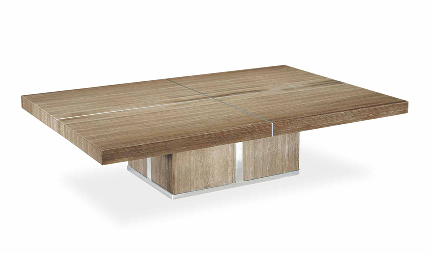 Modern Coffee End Tables Legno I Modern Coffee Table Tweet