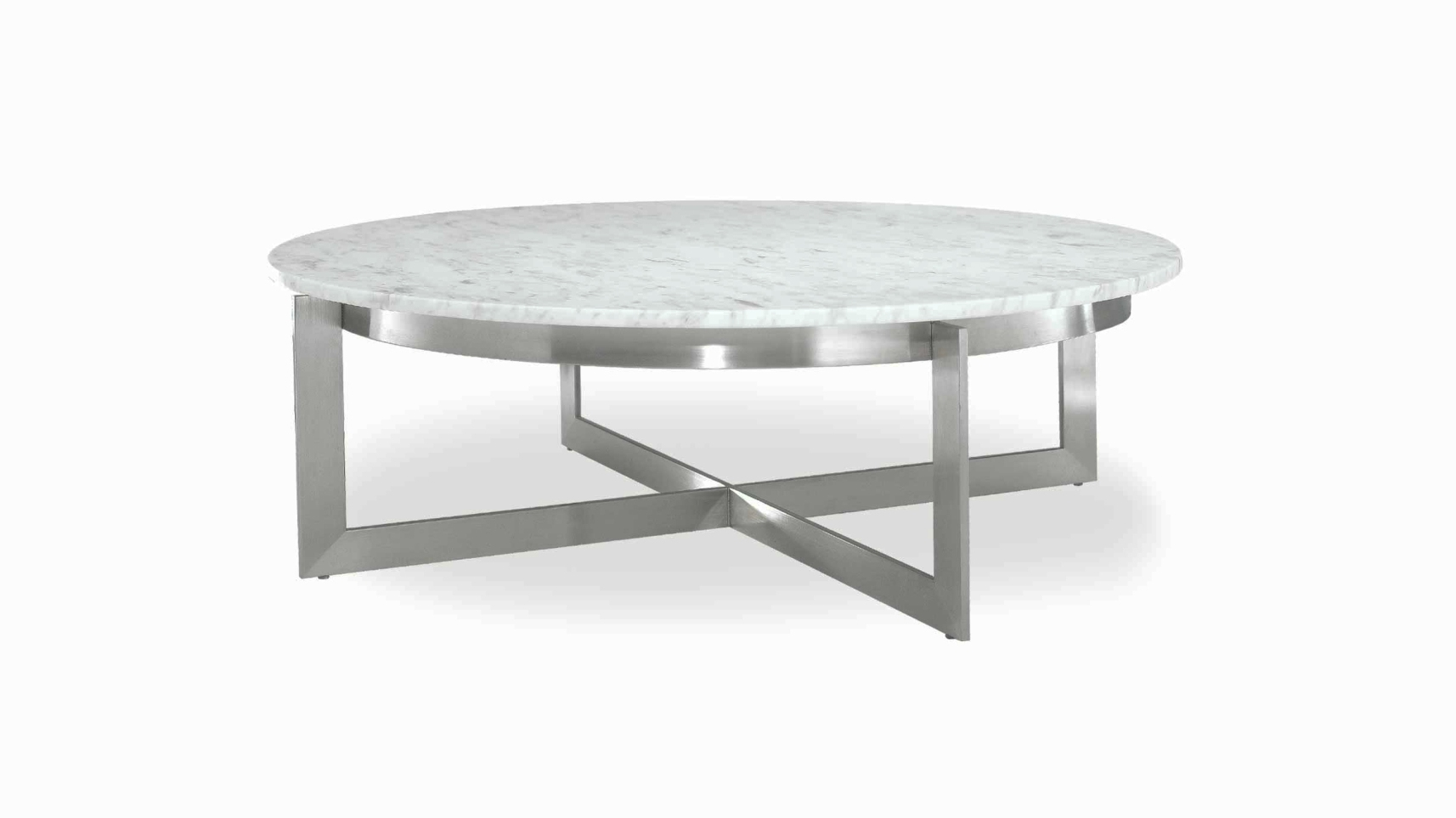 Furniture Modern Coffee End Tables Bornova Modern Coffee Table Tweet