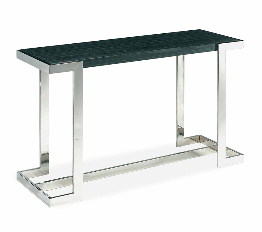 Terrasini modern console table for Table console