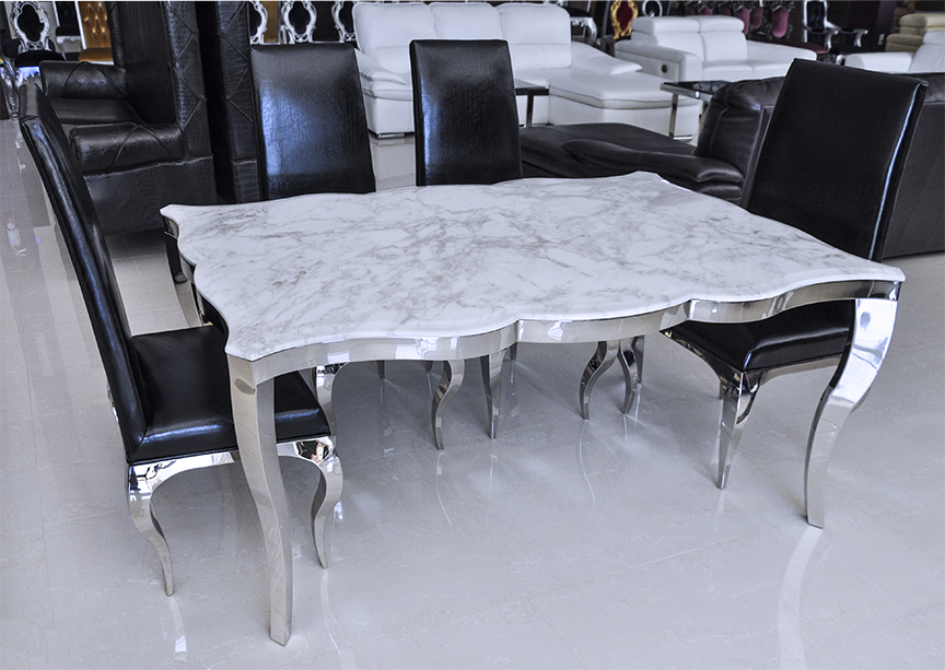 Modern Dining Table Modern Dining Table Dining Table Marble Table