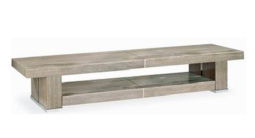 Marble Console Table : Marble Console Table - Modern Console Table - Legno