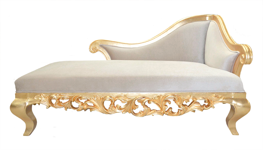 Beige chaise lounge 28 images ashley 3 seat sofa with for Ashley beige sofa chaise