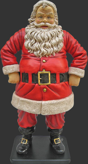 Christmas Statues For Sale
