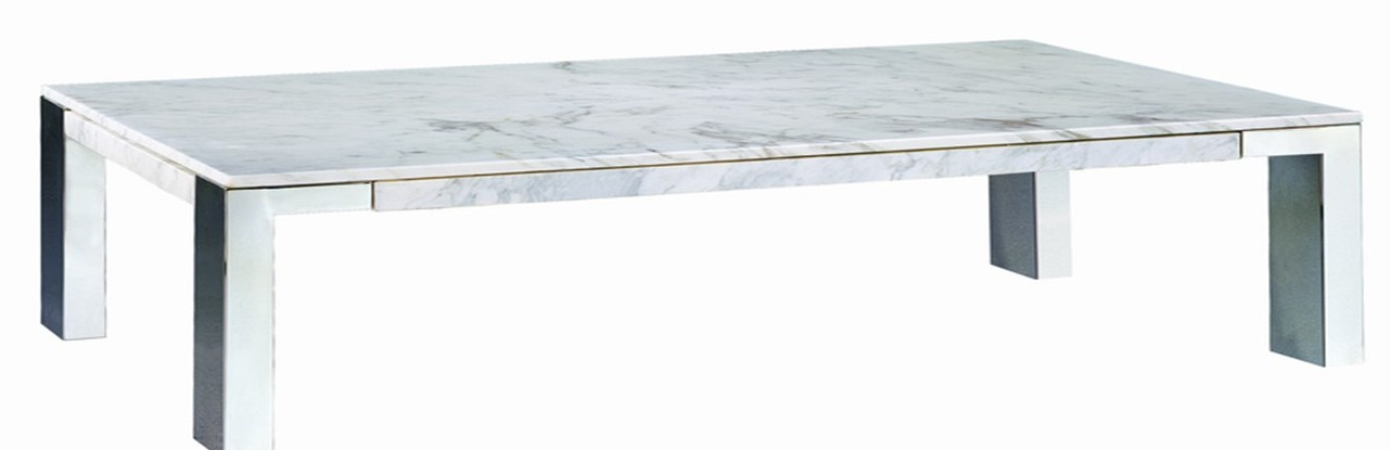 Marble Coffee Table Modern Coffee Table Marble Table Laterza