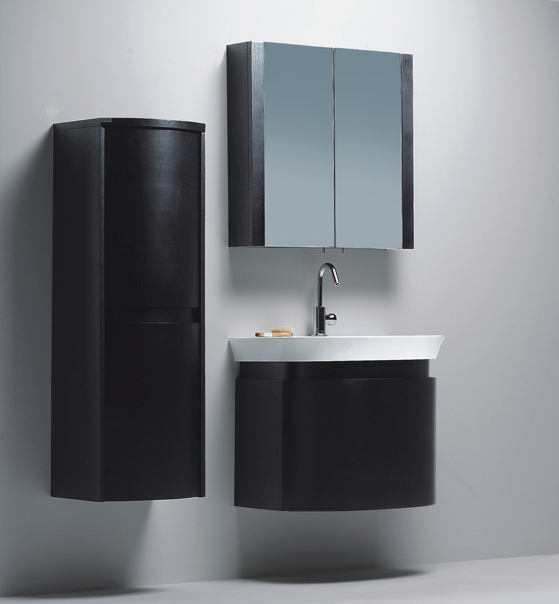 Rabatta  Modern Bathroom Vanity Set 28