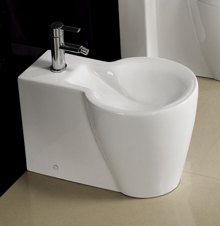 bathroom bidet 28 images bathroom with bidet interior. Black Bedroom Furniture Sets. Home Design Ideas
