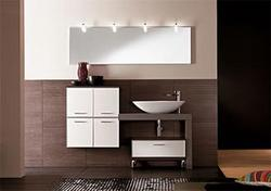 Aphrodite - Modern Bathroom Vanity Set 28