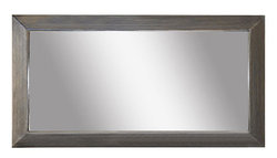 Bridget Modern Luxury Mirror