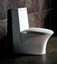 Marzio Modern Bathroom Toilet 28