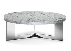 Canavese Modern Coffee Table