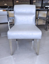 Crespino Modern Luxury Chair