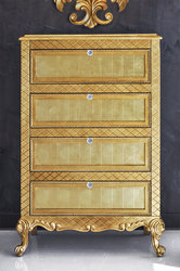 Chest of Drawers - Geneve
