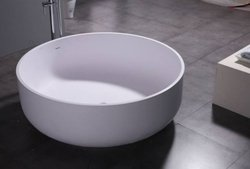 Oceanus Luxury Modern Bathtub 53