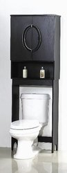 Paris Linen Bathroom Cabinet 25.4