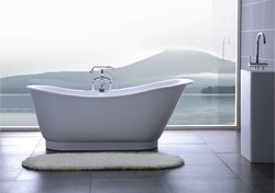 Armada Luxury Modern Bathtub 69