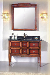 Antique Vanity Set - Evelyn
