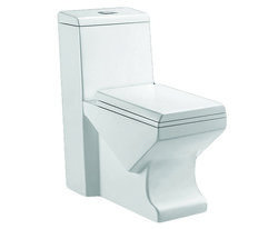 Nasino Modern Bathroom Toilet 25.6