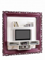 Dolce Modern TV Stand