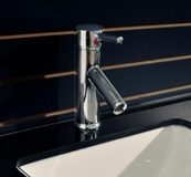 Modern-Bathroom-Faucet-France-I.JPG