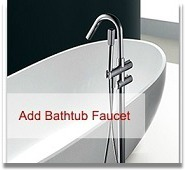 add-bathtub-faucet.jpg