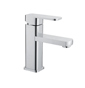 bathroom-sink-faucet-N6431.jpg