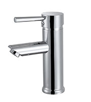 bathroom-sink-faucet-N832-s2.jpg
