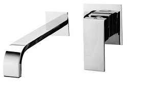 modern-wall-mount-bathroom-faucet-N843-s1.jpg