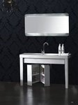 Citrole - Modern Bathroom Vanity Set 53