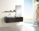 Modern Bathroom Vanity Set - Venezia
