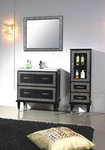 Tavarone II Modern Bathroom Vanity Set 32.3