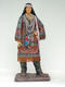 Indian Woman Statue Life Size 5.5FT