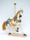 Large Carousel Horse Statue 4 FT