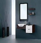Madeline - Modern Bathroon Vanity Set 35.4