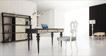 Home Office Desk - Milan