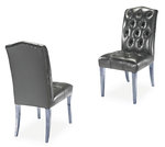 Bianca Modern Dining Chair