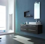 Modern Bathroom Vanity Set - Juniper