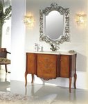 Abriola - Transitional Bathroom Vanity Set 46
