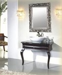 Decima - Transitional Bathroom Vanity Set 36.7