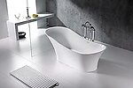 Vienne Freestanding Soaking Tub 71