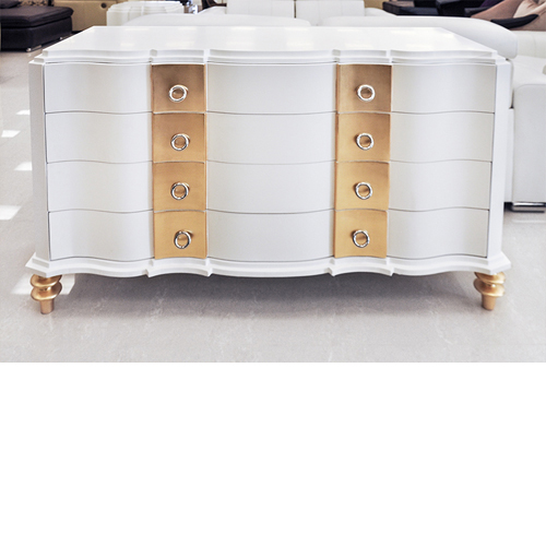 Mirage Modern Bedroom Dresser. bedroom dresser   4 drawer chest   Mirage